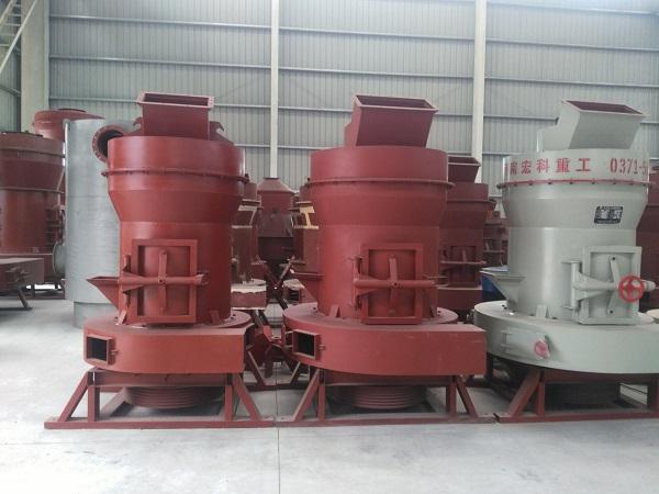 雷蒙机讯:干粉砂浆添加剂的用途与应用